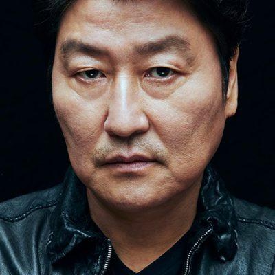 SONG Kang-ho nel dramma sportivo ONE WIN