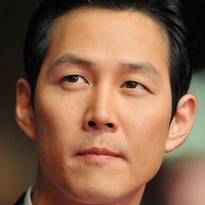 LEE Jung-jae esordisce alla regia con HUNT