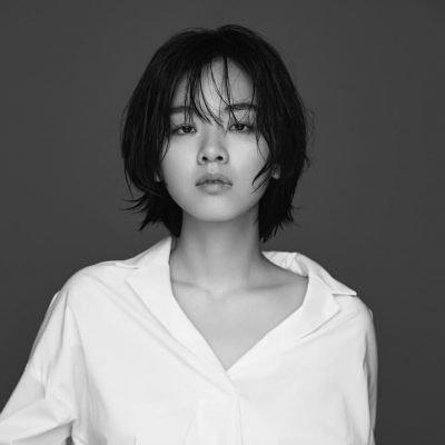LEE Joo-young riceverà il Rising Star Asia Award al NYAFF