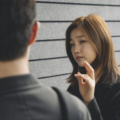 PARASITE guida gli Asian Film Awards con 10 Nomination