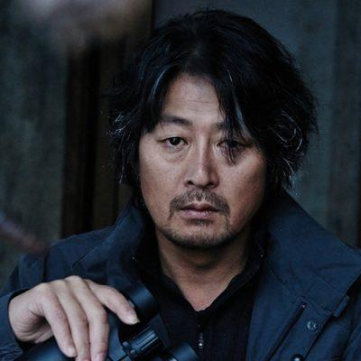 Kim Yun-seok sarà l'ammiraglio Yi Sun-sin in NORYANG