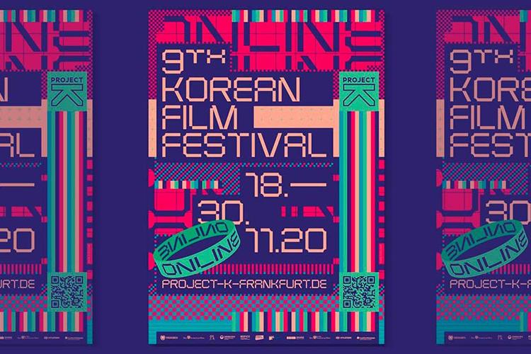 korean film festival di francoforte