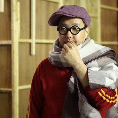LEE Won-suk dirige la serie netflix WOMAN IN CRISIS