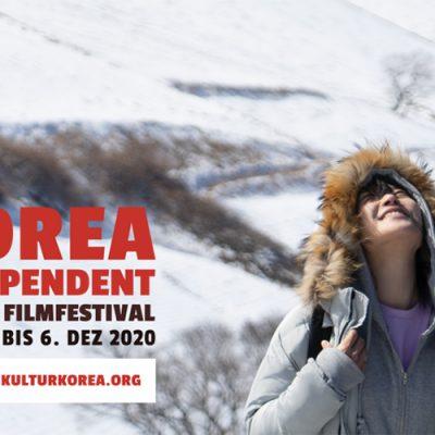 Successo del quarto Berlin Online Korean Independent Film Festival