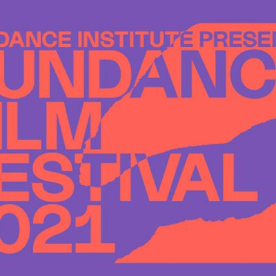 Cortometraggi coreani invitati al Sundance Film Festival 2021
