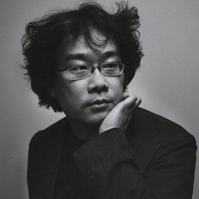 BONG Joon-ho Presidente della Giuria del Festival Internazionale del Cinema di Venezia