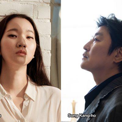 JANG Yoon-ju in ONE WIN