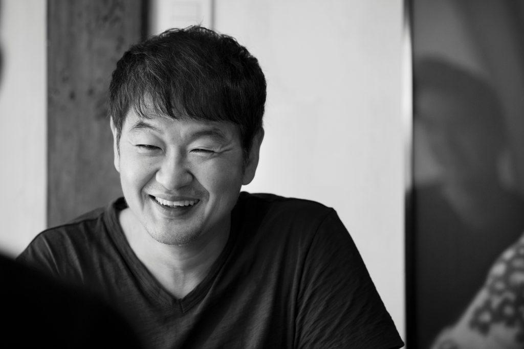 Heo Jin-ho