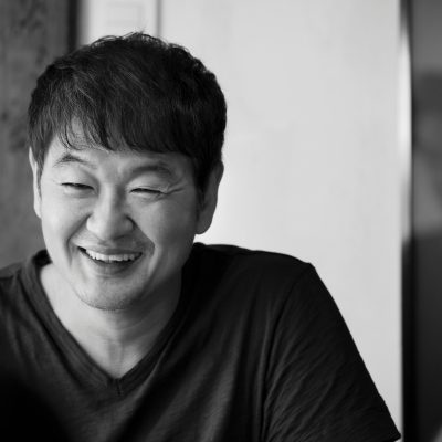 Il progetto di Heo Jin-ho invitato all'Hong Kong-Asia Film Financing Forum