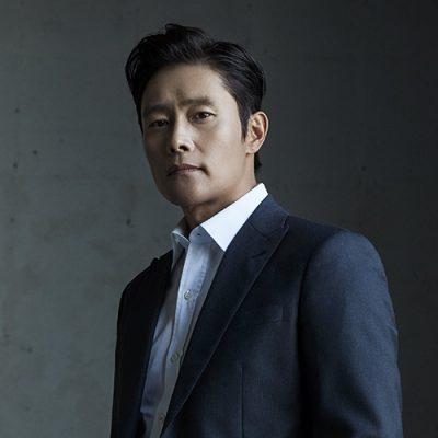 Lee Byung-hun produttore e interprete nel Netflix I BELIEVE IN A THING CALLED LOVE