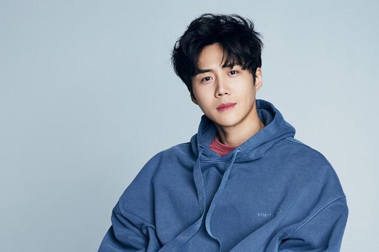Kim Seon-ho debutterà sul grande schermo in SAD TROPICS