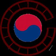 koreanworldcinema@gmail.com